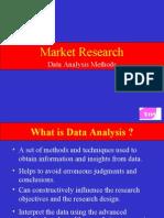 6Data Analysis