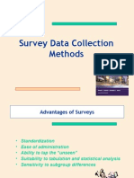 Data Collection Methods-2