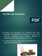 Gestão de Estoques - Aula 1.pptx