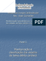 monitorizacao_hemodinamica