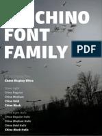 ITCChino.pdf