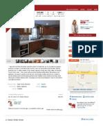 756 Boylston St, Newton, MA 02461 _ MLS# 71648655 _ Redfin