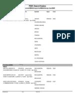pre005_-_relação_de_prestadores.benner.pdf