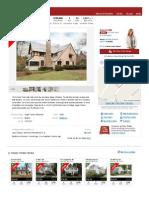 565 Chestnut St, Newton, MA 02468 _ MLS# 71671577 _ Redfin