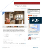 343 Commercial St Unit TH25, Boston, MA 02109 _ MLS# 71473699 _ Redfin