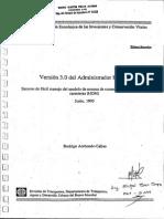 manual HDM III.pdf