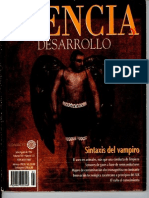 Quirarte, V. - Sintaxis del vampiro.pdf