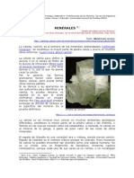 CALCITA Trad Modelo (1)