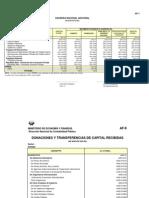 20100322-ARCHIVO N- 3 ANEXOS FINANCIEROS 7-8-8A- 9- 9B- 9C- 12- 13