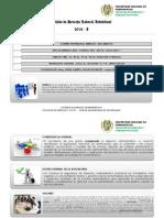 Silabo Derecho Admnistrativo 2014