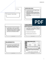 EVAPORACION [Modo de compatibilidad].pdf