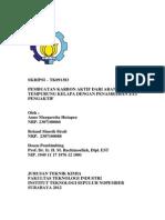 ITS Undergraduate 22082 2307100060 Cover ID