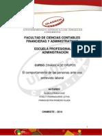 Monografia de Dinamica de Grupos