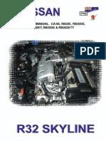 All Engine Manual (OCR)