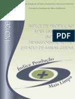 P+L_caderno_tecnico produção mais limpa