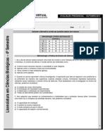 Metodologia__Pratica_Ensino_Ciencias_I[1]