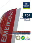 Cp135 Emergency Acute Pain Management Manual (1)