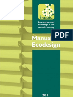 INEDIC MANUAL PT.pdf