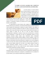 recomendaciones_lm_16-5-2014.pdf