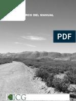 Marco Del Manual