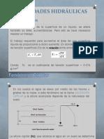 5. FEN+ôMENO CAPILAR  Y PROCESO DE CONTRACCI+ôN