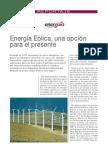 bib28_energia_eolica_una_opcion_para_el_presente