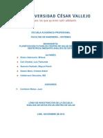 Proyecto de Matematica I (Reparado)