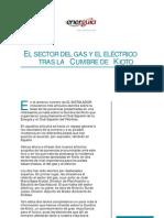 bib125_sector_gasyelectrico_kyoto