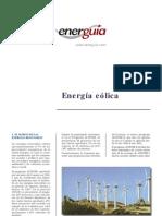 bib259_energia_eolica
