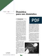 bib330_domoticaparausodomestico