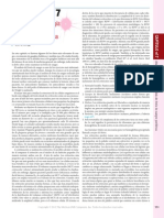 Atlas de Hematologia