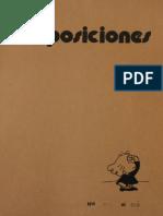 PR-0001.pdf