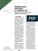 bib367_instalaciones_electricas_en_cond_especiales1