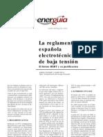 bib400_lareglamespanolaelectrotecnicabajatension