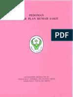 Minggu 14 PDF Referensi Lain Pedoman Master Plan Rumah Sakit