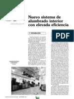 bib414_sistema_alumbrado_con_elevada_eficiencia