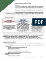 Guía II Parcial Niño