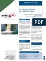 bib492_planta_potabilizadora_de_capacidad_media