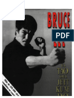 jeet-kune-do_2+-+Copie.1-50.es.fr
