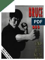 jeet-kune-do_2+-+Copie.1-50.es.fr
