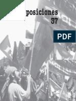 Proposiciones37_2010.pdf