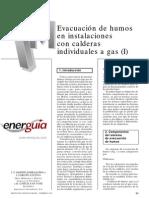 bib519_evacuacion_humos_calderas_indiv_a_gas1