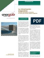 bib527_la_climatizacion_evaporativa