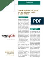 bib549_sobretensiones_por_rayos_en_las_redes