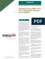 bib551_aplicacionde_nbe-ct79_encerramientoextedificio