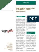 bib576_problematicaambiental_en_el_alumnbrado_urbano