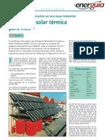 bib622_instalacion_solar_termica_para_ACS
