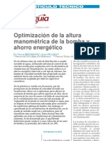 bib637_optimizacion_de_altura_manometrica_una_bomba_y_ure
