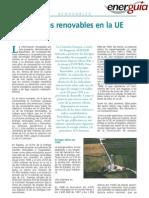 bib644_las_energias_renovables_en_la_UE