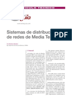 bib696_sistemas_de_distribucion_de_redes_de_media_tension